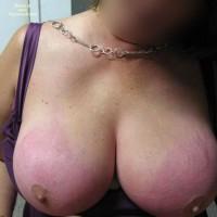 Topless Ex-Girlfriend:Various X Gf's