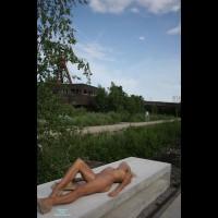 Nude Girlfriend:*PL Ruhrgebiet II