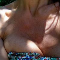 Nude Wife:*NS Spanish Guitar