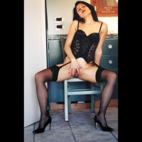 Sexycri-2: Holiday And Sex