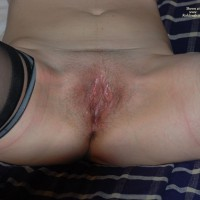 Memories Of A Lazy Sunday With My Lovely Wife (Part 2)