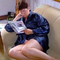 Nude Wife:*FD My Wife