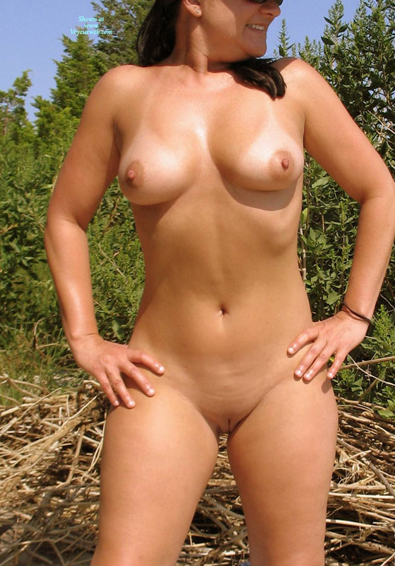 What that Carrie amateur mature voyeur share your