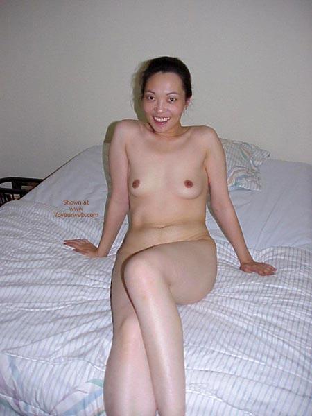 Pic #5 - Carol Girlfriend