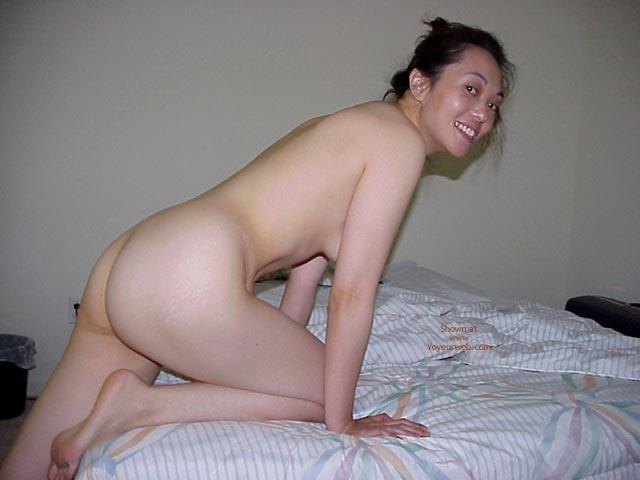 Pic #8 - Carol Girlfriend