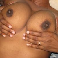 Nude Wife:Vixen926