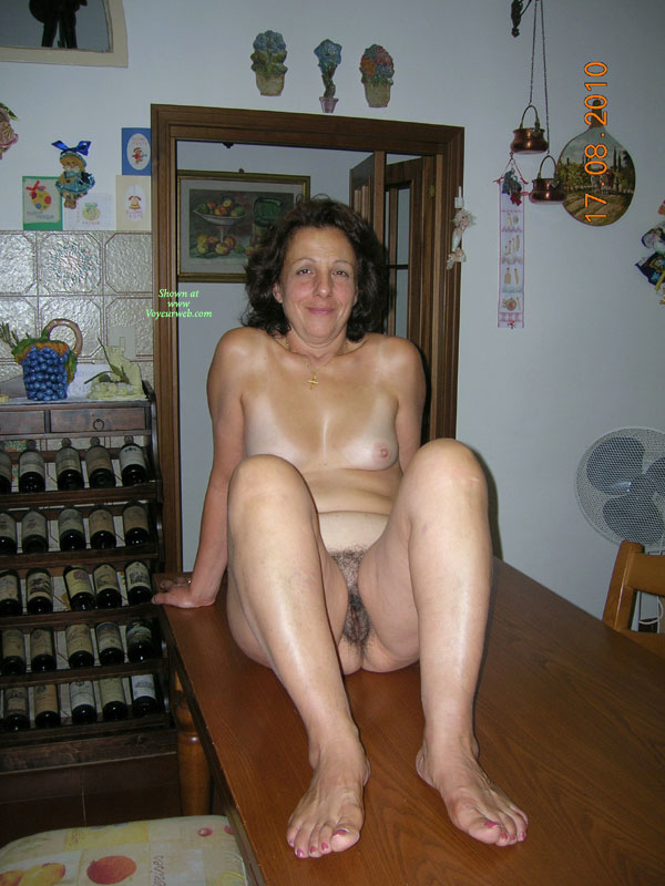 Vintage black nudes