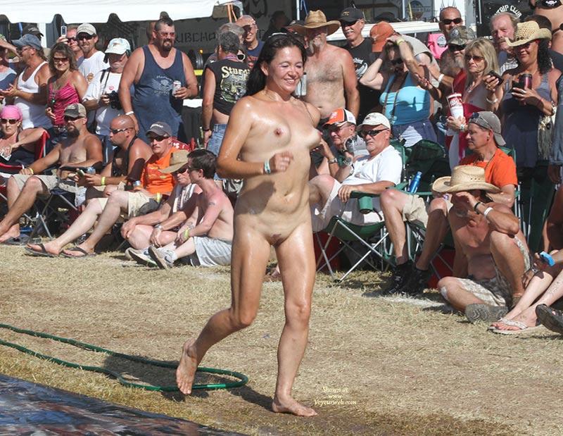 Swimwear Nude American Vouyer Pics