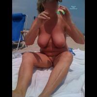 Nude Amateur:Mature