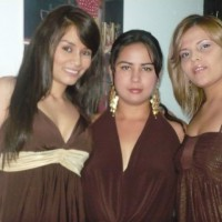 Nude Friend:*FD Prepagos De Pereira 1
