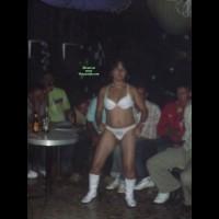 Nude Friend:Prepagos De Pereira 3