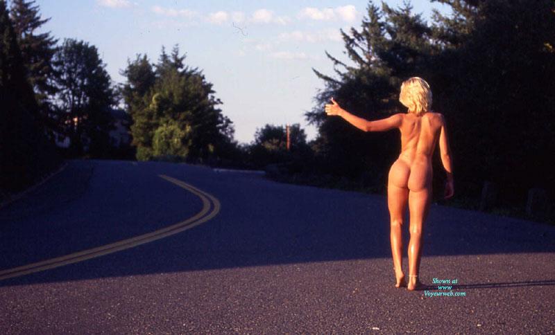Swimwear Archive Joke Naked Jpg