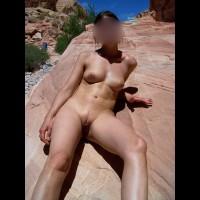 Nude Ex-Wife:On The Beach 2