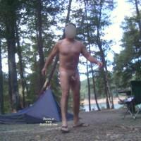 M* Camping