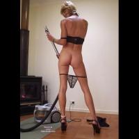 Aussam - Australian Maid 2