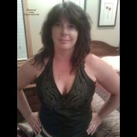 Nude Amateur:My Beautiful Wife Part 2