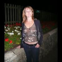 Topless Me:In The Dark