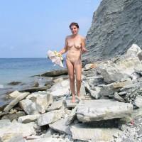 Rocky Beach VI