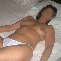 Nude Wife:More Playmate