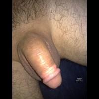 M* English Cock