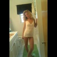 Nude Girlfriend:*FD One Nice Butt