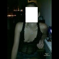 Nude Wife:Kriticouple