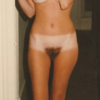 Nude Wife: Over The Years