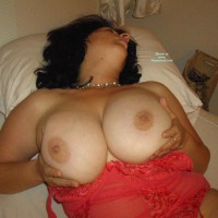 Topless Amateur:Use
