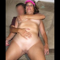 Nude Wife: Shelby Hit 49