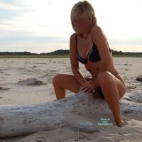 Bottomless Wife:Finally Posting