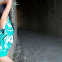 Nude Me on heels:*NS Vacation Adventures - Aventuras De Vacaciones