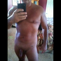 M* Looking For A Playmate