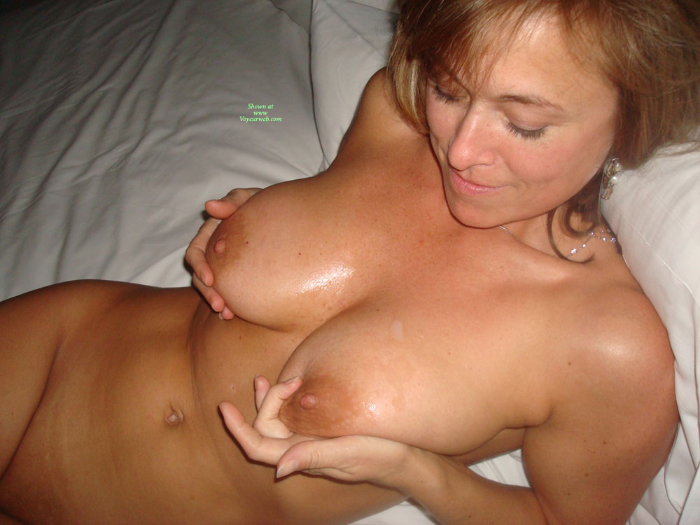 Pic #6 Nude Me:*FD Afternoon With A Friend