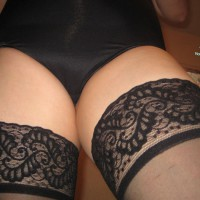Pantieless Wife: Primeras Fotos