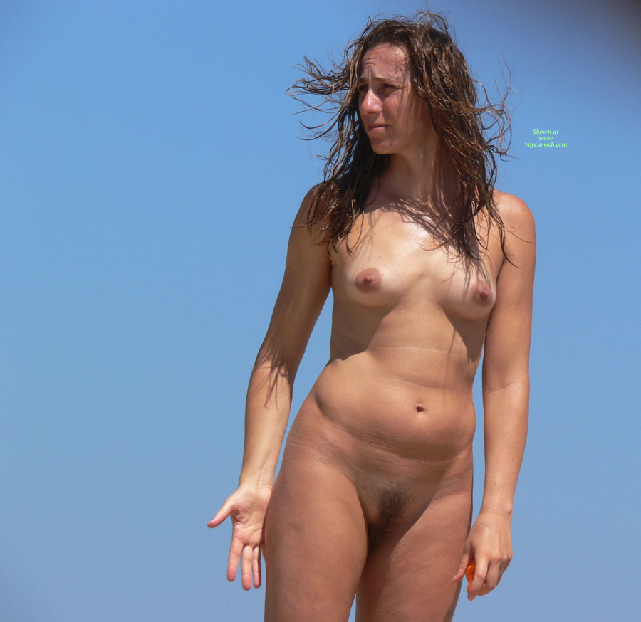 Agree, nude beach picture europe