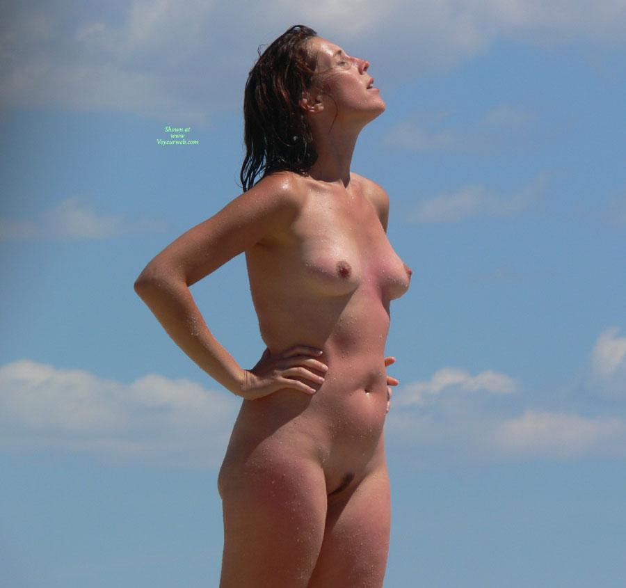 Thai slender girl fucking porn gifs
