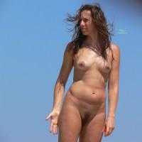 Beach Voyeur:European Beaches