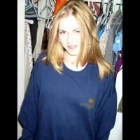 Cynthia'S Sweatshirt Fun