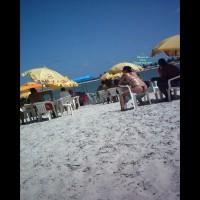 Beach Voyeur:Brasil: Itamaracá's Island, Pernambuco State