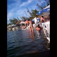Beach Voyeur:Brasil: Pitangui Lake, Natal City