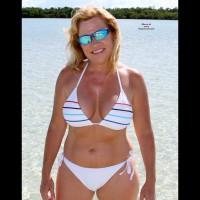 Nude Wife:Key West Dreamin