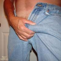 M* Making My Dick Hard
