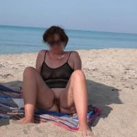Spiaggia Pubblica 2