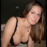 Bottomless Wife:Hot Milf