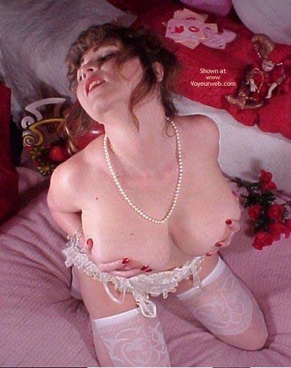 Pic #3 - Dixie Valentine