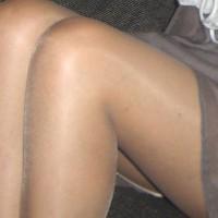 Topless Wife:Erotic Night