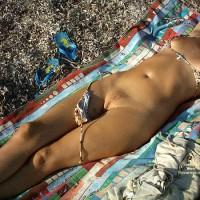 Nude Girlfriend:Erika