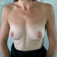 My Sexy Girl Mimi 28y