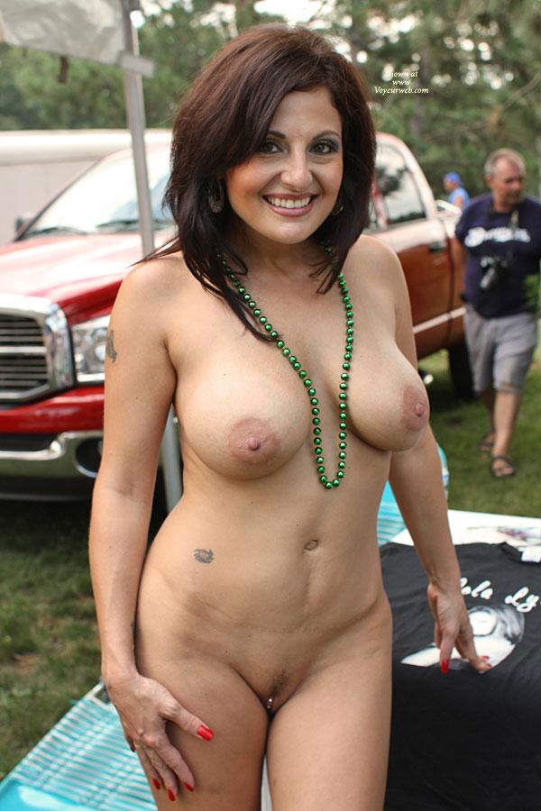 Nudes a poppin mature, naked cart girls blow job cumshots