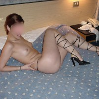 *HL My Horny And Sexy Girl